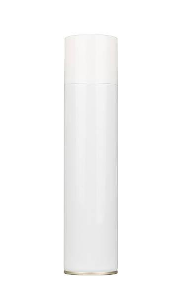 air spray bottle - kunststoff behälter bemalen streichen stock-fotos und bilder