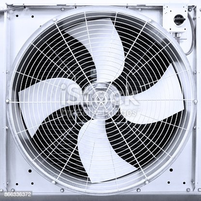 istock air turbine fan for ventilation and air conditioning 866336372