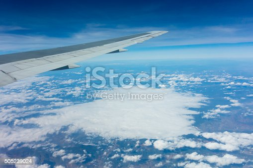 istock air view 505239024