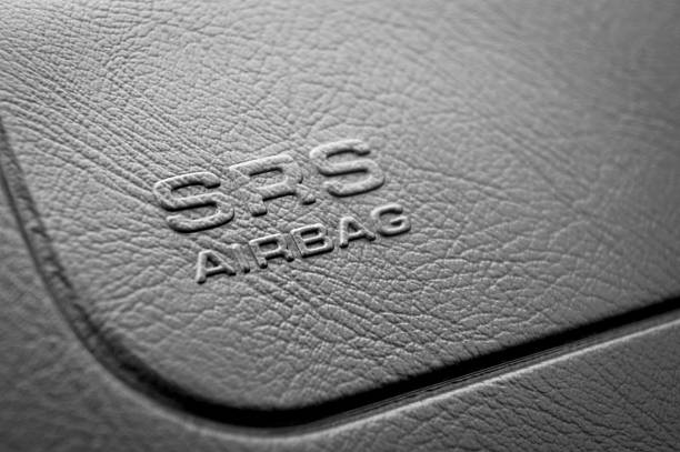 SRS-Airbag – Foto