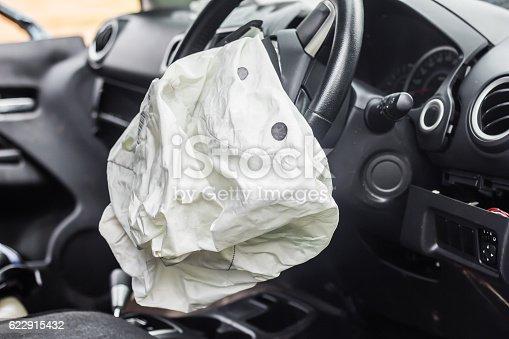 istock Airbag work 622915432