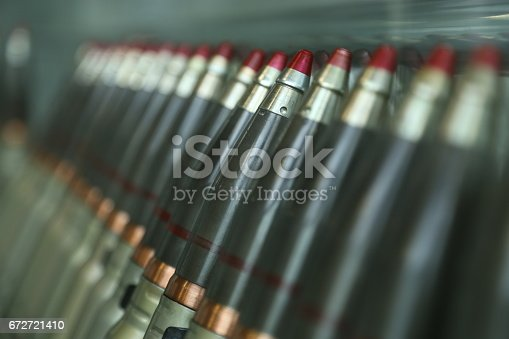 istock airborne cannon shells 672721410