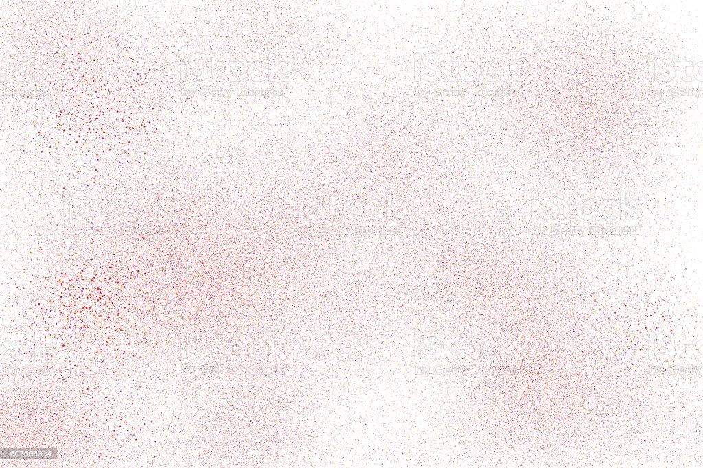 Airbrush background stock photo