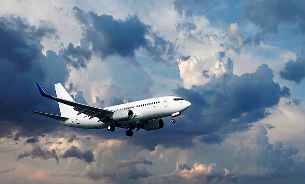Airbus A320  – Foto