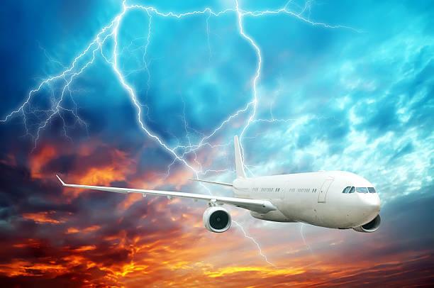 Aircraft – Foto