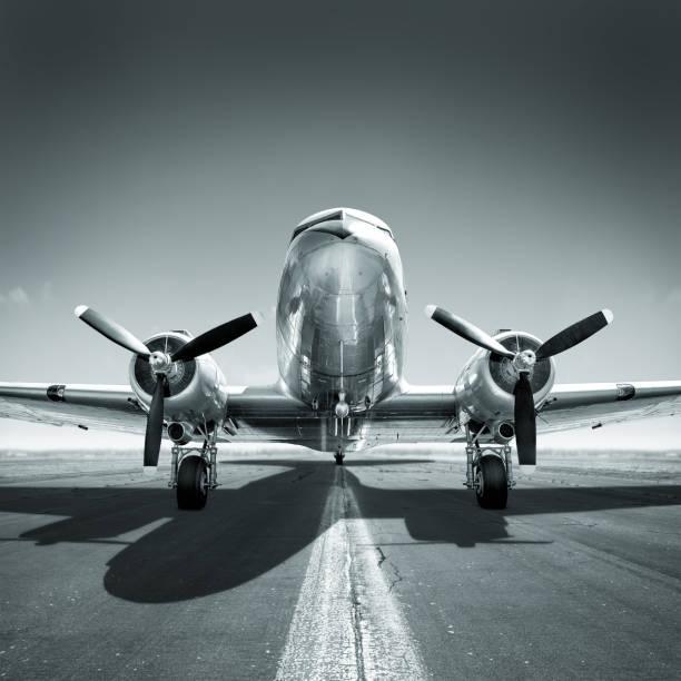 Avions - Photo