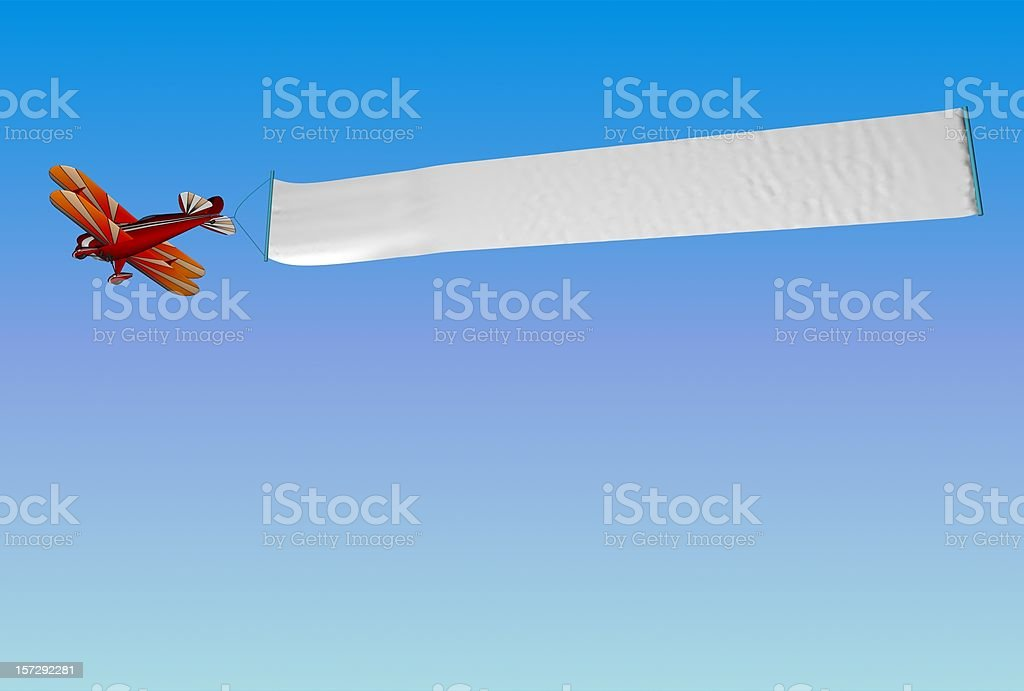L'annonce, au sky - Photo