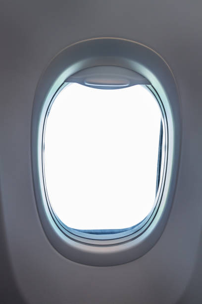 100 View Out Of Airplane Window Drawing Stock Photos Pictures