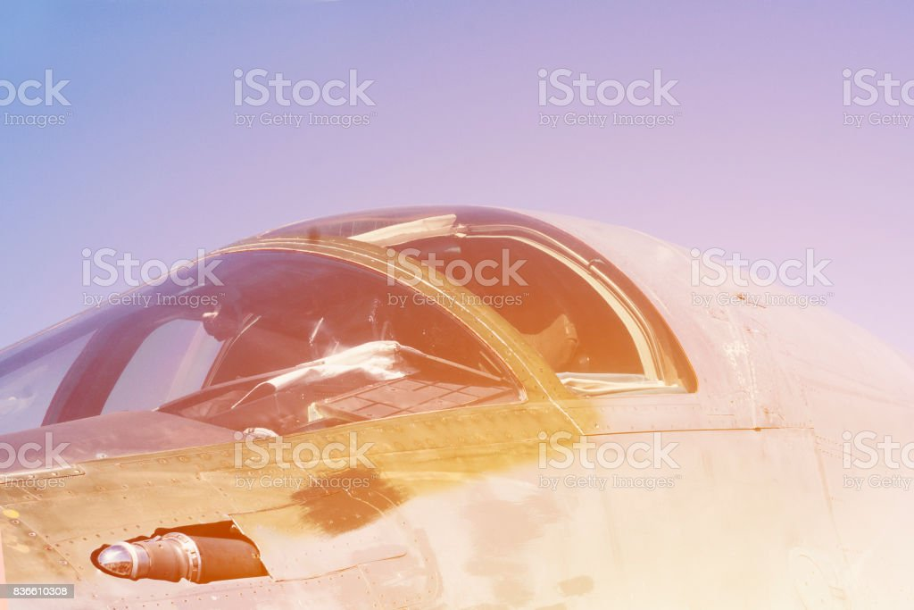 Airforce background. stock photo