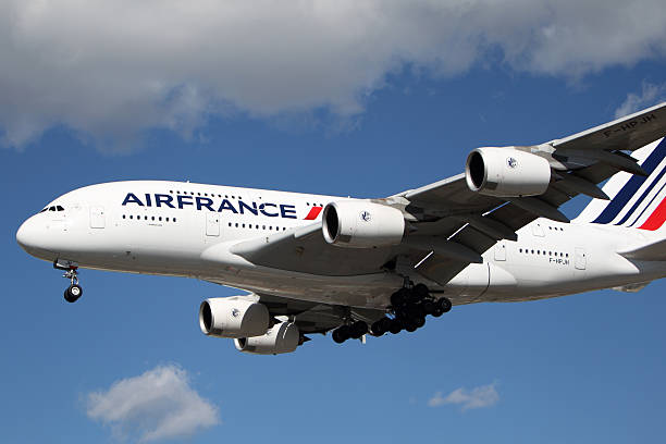 Airfrance airbus a380 picture id458232845?b=1&k=6&m=458232845&s=612x612&w=0&h=xabgpgz oo 9dddixivwzda 6ydgede0ze7 nco2oei=