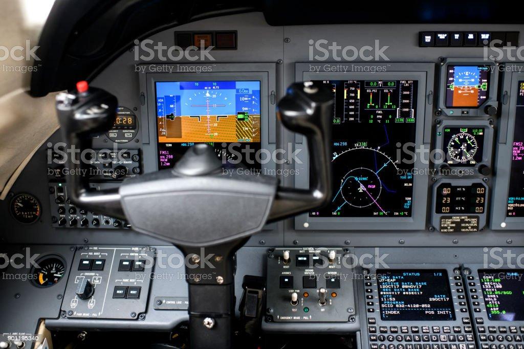 Photo Libre De Droit De Avion Tableau De Bord Banque D Images Et Plus D Images Libres De Droit De Affaires Finance Et Industrie Istock