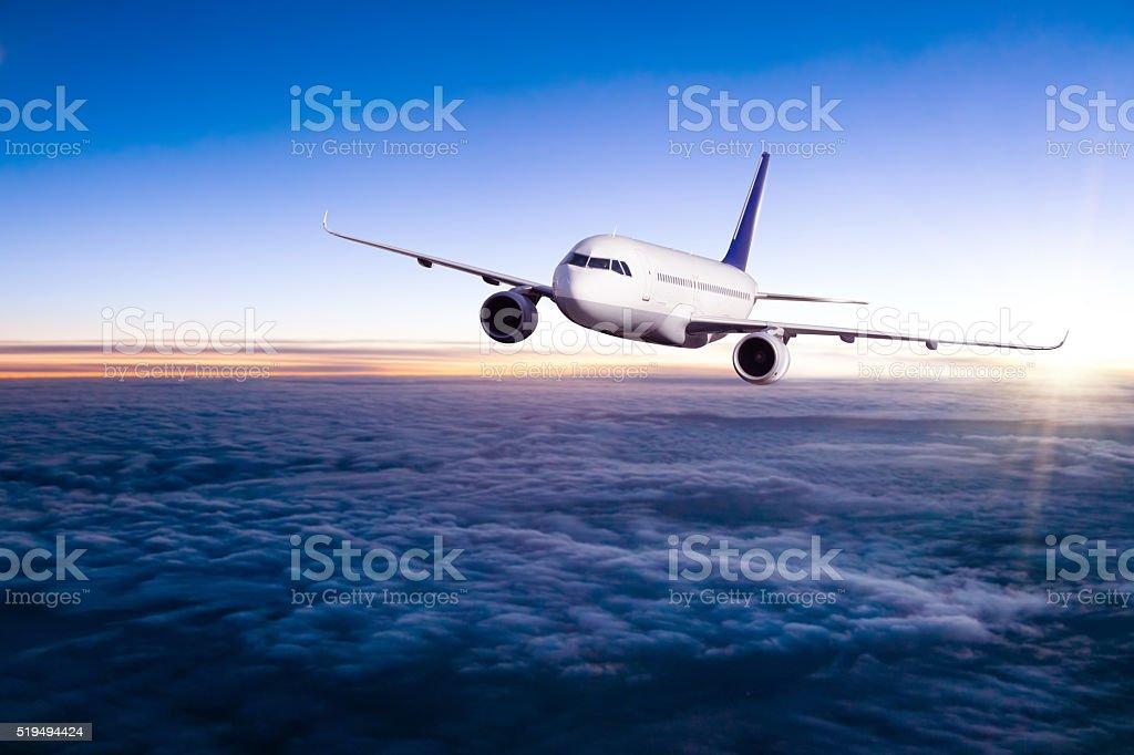 пожелание достать до летящего самолета фото пожалуйста, какие