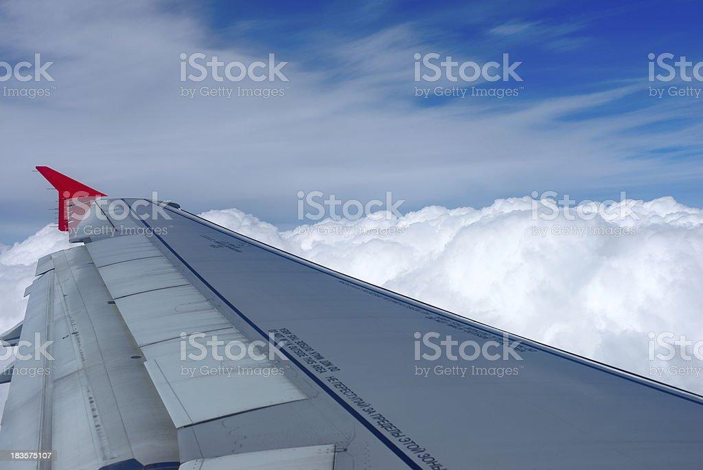 достать до летящего самолета фото обустройства