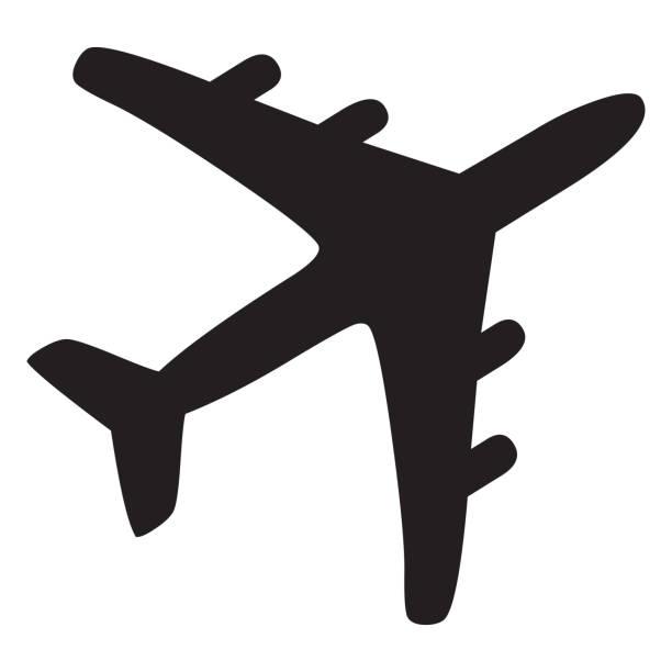 Airplane icon picture id811186854?b=1&k=6&m=811186854&s=612x612&w=0&h=sideps4b6maqn7ykplau3i4hzoprc3mm47mpifj8jb4=