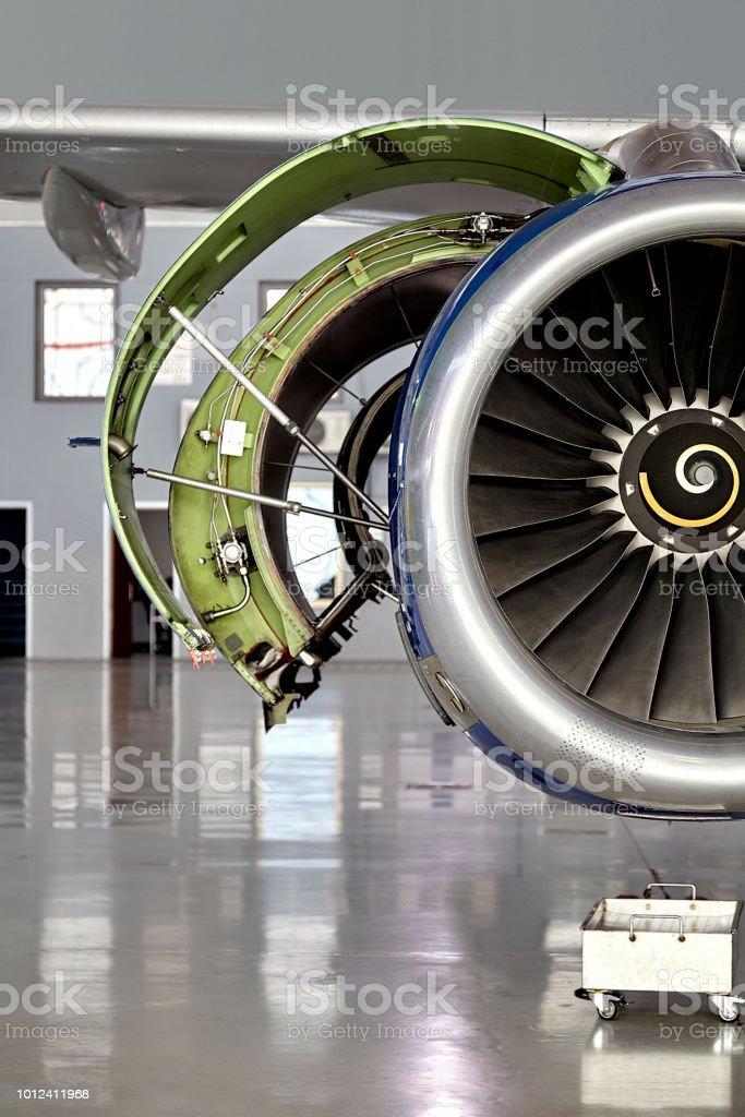 Air Vehicle, Airplane, Jet, Turbine, Engine,Machine Part, Propeller,...