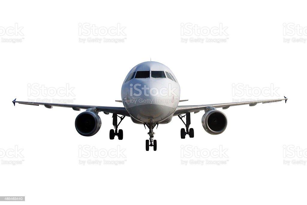 Avion - Photo