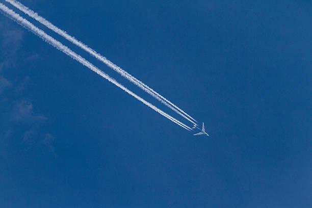 Airplane圖像檔