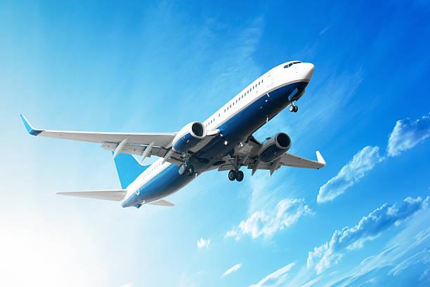 avion - avion photos et images de collection