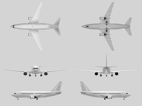 Airplane(XXXXXL)