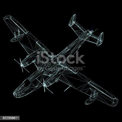 istock airplane 522356611