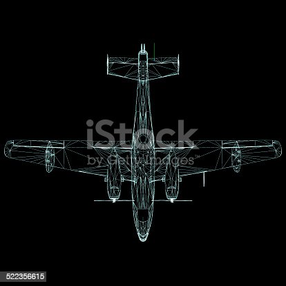 istock airplane 522356615