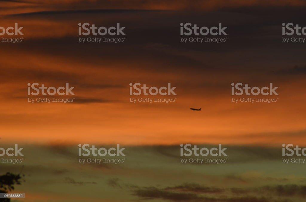 Avião - Foto de stock de Avião royalty-free