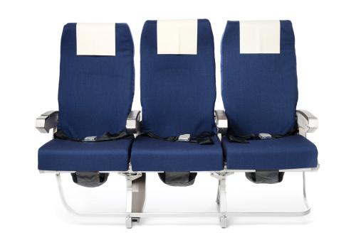 Real airplane seats shot in studio [url=file_closeup?id=55262176][img]/file_thumbview/55262176/1[/img][/url] [url=file_closeup?id=55262152][img]/file_thumbview/55262152/1[/img][/url] [url=file_closeup?id=16741923][img]/file_thumbview/16741923/1[/img][/url] [url=file_closeup?id=16677033][img]/file_thumbview/16677033/1[/img][/url] [url=file_closeup?id=16210145][img]/file_thumbview/16210145/1[/img][/url] [url=file_closeup?id=11460308][img]/file_thumbview/11460308/1[/img][/url] [url=file_closeup?id=10829560][img]/file_thumbview/10829560/1[/img][/url] [url=file_closeup?id=10805990][img]/file_thumbview/10805990/1[/img][/url] [url=file_closeup?id=10805715][img]/file_thumbview/10805715/1[/img][/url] [url=file_closeup?id=15931831][img]/file_thumbview/15931831/1[/img][/url] [url=file_closeup?id=2419900][img]/file_thumbview/2419900/1[/img][/url] [url=file_closeup?id=16753544][img]/file_thumbview/16753544/1[/img][/url] [url=file_closeup?id=16755868][img]/file_thumbview/16755868/1[/img][/url] [url=file_closeup?id=17677676][img]/file_thumbview/17677676/1[/img][/url] [url=file_closeup?id=17779267][img]/file_thumbview/17779267/1[/img][/url] [url=file_closeup?id=17777777][img]/file_thumbview/17777777/1[/img][/url] [url=file_closeup?id=17758242][img]/file_thumbview/17758242/1[/img][/url] [url=file_closeup?id=16809499][img]/file_thumbview/16809499/1[/img][/url] [url=file_closeup?id=17868252][img]/file_thumbview/17868252/1[/img][/url] [url=file_closeup?id=17843928][img]/file_thumbview/17843928/1[/img][/url] [url=file_closeup?id=22460800][img]/file_thumbview/22460800/1[/img][/url] [url=file_closeup?id=11814870][img]/file_thumbview/11814870/1[/img][/url] [url=file_closeup?id=40484986][img]/file_thumbview/40484986/1[/img][/url] [url=file_closeup?id=27200319][img]/file_thumbview/27200319/1[/img][/url] [url=file_closeup?id=27199805][img]/file_thumbview/27199805/1[/img][/url] [url=file_closeup?id=26609567][img]/file_thumbview/26609567/1[/img][/url]