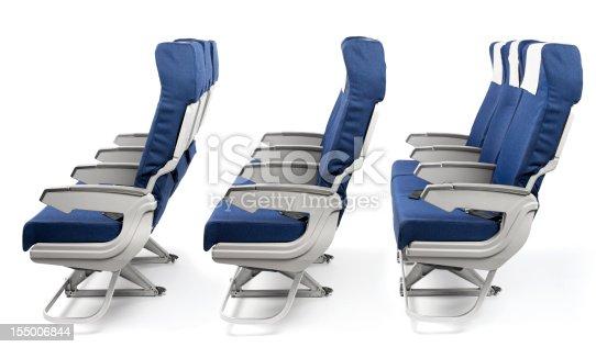Real airplane seats shot in studio [url=file_closeup?id=16755868][img]/file_thumbview/16755868/1[/img][/url] [url=file_closeup?id=16680151][img]/file_thumbview/16680151/1[/img][/url] [url=file_closeup?id=17779267][img]/file_thumbview/17779267/1[/img][/url] [url=file_closeup?id=16753544][img]/file_thumbview/16753544/1[/img][/url] [url=file_closeup?id=16677033][img]/file_thumbview/16677033/1[/img][/url] [url=file_closeup?id=16210145][img]/file_thumbview/16210145/1[/img][/url] [url=file_closeup?id=11460308][img]/file_thumbview/11460308/1[/img][/url] [url=file_closeup?id=10829560][img]/file_thumbview/10829560/1[/img][/url] [url=file_closeup?id=10805990][img]/file_thumbview/10805990/1[/img][/url] [url=file_closeup?id=10805715][img]/file_thumbview/10805715/1[/img][/url] [url=file_closeup?id=15931831][img]/file_thumbview/15931831/1[/img][/url] [url=file_closeup?id=2429019][img]/file_thumbview/2429019/1[/img][/url] [url=file_closeup?id=17677676][img]/file_thumbview/17677676/1[/img][/url] [url=file_closeup?id=17777777][img]/file_thumbview/17777777/1[/img][/url] [url=file_closeup?id=17758242][img]/file_thumbview/17758242/1[/img][/url] [url=file_closeup?id=16809499][img]/file_thumbview/16809499/1[/img][/url] [url=file_closeup?id=17868252][img]/file_thumbview/17868252/1[/img][/url] [url=file_closeup?id=17843928][img]/file_thumbview/17843928/1[/img][/url] [url=file_closeup?id=22460800][img]/file_thumbview/22460800/1[/img][/url] [url=file_closeup?id=26609567][img]/file_thumbview/26609567/1[/img][/url] [url=file_closeup?id=40484986][img]/file_thumbview/40484986/1[/img][/url] [url=file_closeup?id=11814870][img]/file_thumbview/11814870/1[/img][/url] [url=file_closeup?id=3648942][img]/file_thumbview/3648942/1[/img][/url] [url=file_closeup?id=2419900][img]/file_thumbview/2419900/1[/img][/url] [url=file_closeup?id=27200319][img]/file_thumbview/27200319/1[/img][/url] [url=file_closeup?id=27199805][img]/file_thumbview/27199805/1[/img][/url]
