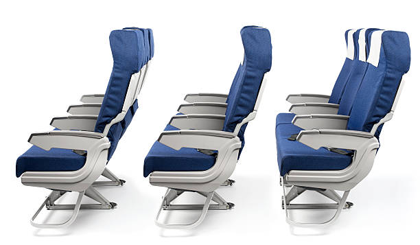 Airplane seats Real airplane seats shot in studio [url=file_closeup?id=16755868][img]/file_thumbview/16755868/1[/img][/url] [url=file_closeup?id=16680151][img]/file_thumbview/16680151/1[/img][/url] [url=file_closeup?id=17779267][img]/file_thumbview/17779267/1[/img][/url] [url=file_closeup?id=16753544][img]/file_thumbview/16753544/1[/img][/url] [url=file_closeup?id=16677033][img]/file_thumbview/16677033/1[/img][/url] [url=file_closeup?id=16210145][img]/file_thumbview/16210145/1[/img][/url] [url=file_closeup?id=11460308][img]/file_thumbview/11460308/1[/img][/url] [url=file_closeup?id=10829560][img]/file_thumbview/10829560/1[/img][/url] [url=file_closeup?id=10805990][img]/file_thumbview/10805990/1[/img][/url] [url=file_closeup?id=10805715][img]/file_thumbview/10805715/1[/img][/url] [url=file_closeup?id=15931831][img]/file_thumbview/15931831/1[/img][/url] [url=file_closeup?id=2429019][img]/file_thumbview/2429019/1[/img][/url] [url=file_closeup?id=17677676][img]/file_thumbview/17677676/1[/img][/url] [url=file_closeup?id=17777777][img]/file_thumbview/17777777/1[/img][/url] [url=file_closeup?id=17758242][img]/file_thumbview/17758242/1[/img][/url] [url=file_closeup?id=16809499][img]/file_thumbview/16809499/1[/img][/url] [url=file_closeup?id=17868252][img]/file_thumbview/17868252/1[/img][/url] [url=file_closeup?id=17843928][img]/file_thumbview/17843928/1[/img][/url] [url=file_closeup?id=22460800][img]/file_thumbview/22460800/1[/img][/url] [url=file_closeup?id=26609567][img]/file_thumbview/26609567/1[/img][/url] [url=file_closeup?id=40484986][img]/file_thumbview/40484986/1[/img][/url] [url=file_closeup?id=11814870][img]/file_thumbview/11814870/1[/img][/url] [url=file_closeup?id=3648942][img]/file_thumbview/3648942/1[/img][/url] [url=file_closeup?id=2419900][img]/file_thumbview/2419900/1[/img][/url] [url=file_closeup?id=27200319][img]/file_thumbview/27200319/1[/img][/url] [url=file_closeup?id=27199805][img]/file_thumbview/27199805/1[/img][/url] airplane seat stock pictures, ro