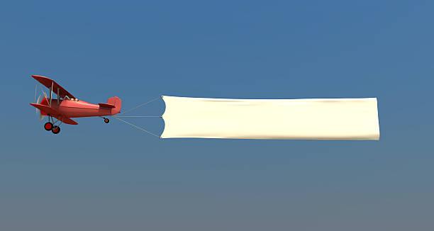 Airplane towing a banner picture id155243012?b=1&k=6&m=155243012&s=612x612&w=0&h=qajpo5k0tueyqiv qr0yujbc7r2qwoh4t3pyb2kdwrq=