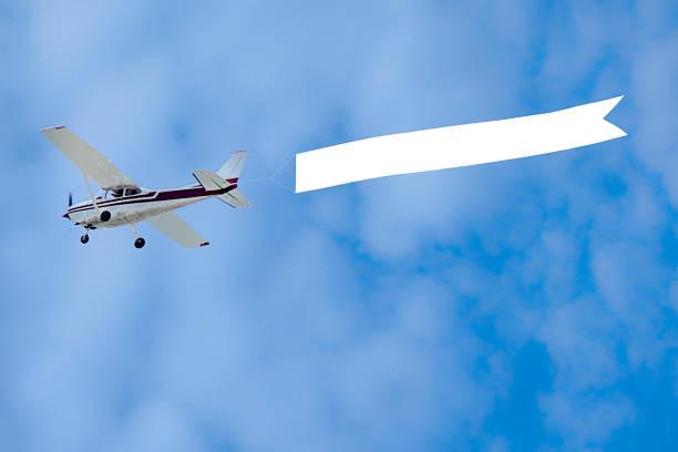 Airplane with banner picture id1144310264?b=1&k=6&m=1144310264&s=612x612&w=0&h=u8 k1v4slphvxyaaawcsi1g o7xf7bca6sqh3mhkz 0=