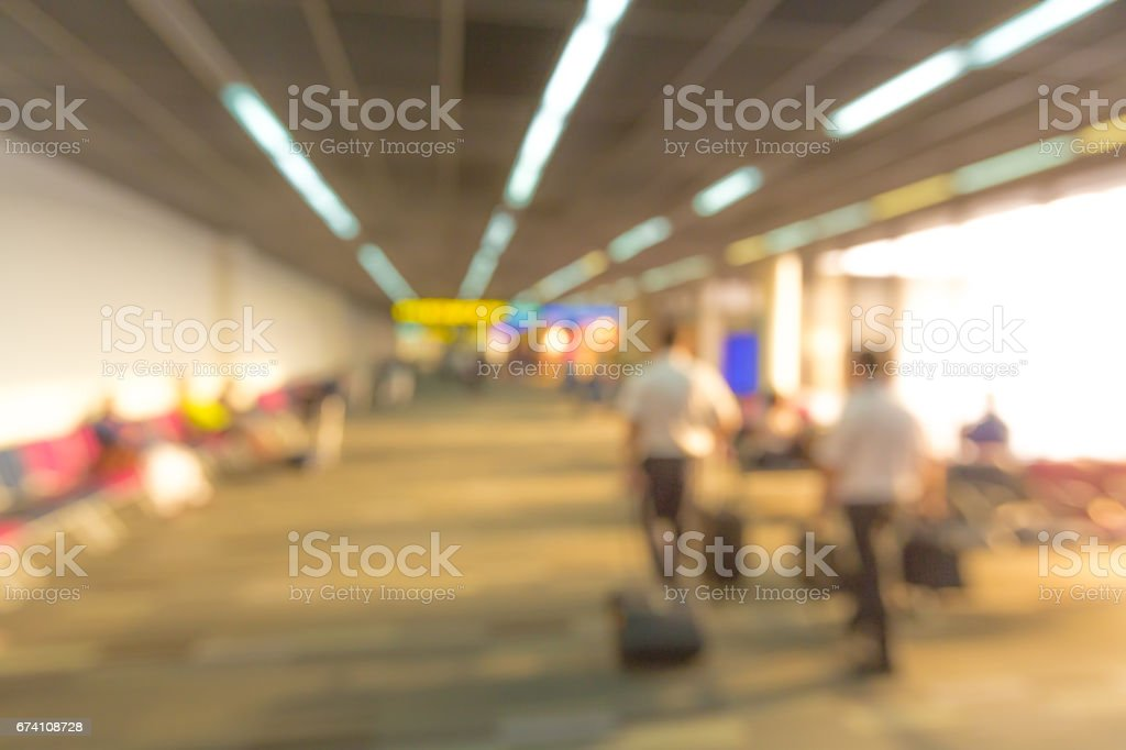 airport background royalty-free stock photo