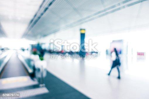 istock airport 529679774