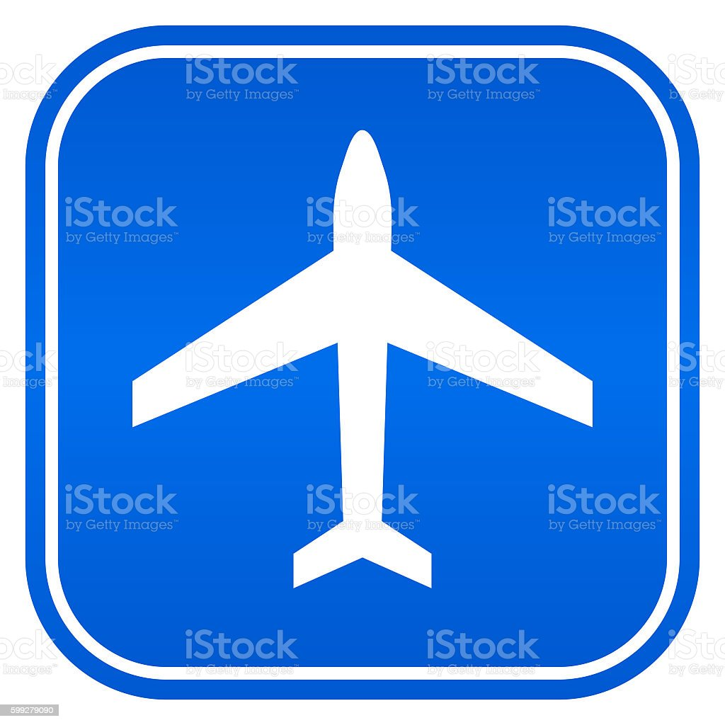 De l'aéroport - Photo
