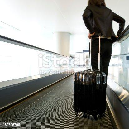 istock airport walkway 180726796