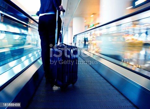 istock airport walkway 181889459