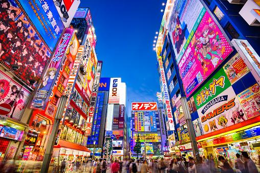 Paper Lolos ke Tokyo Conference
