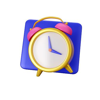Human hand adjusting the hour clock.