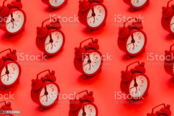 Alarm clock picture id1130534354?b=1&k=6&m=1130534354&s=612x612&h=huttveqsaomoxrtjjhnioco ql xy5ql2ymvsly4wp0=