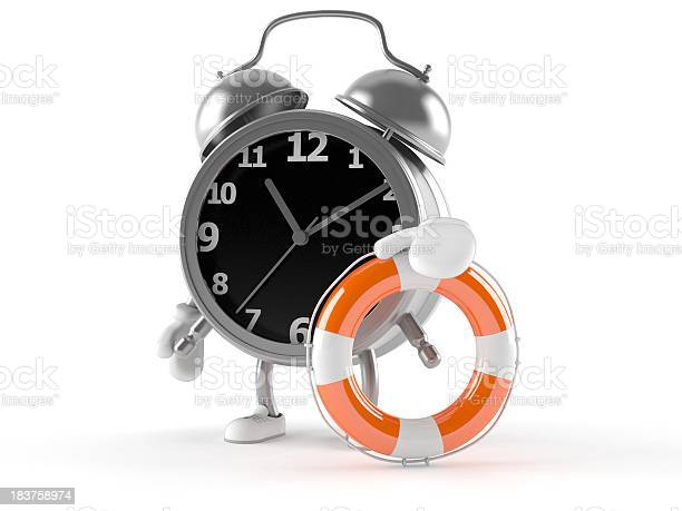 Alarm clock picture id183758974?b=1&k=6&m=183758974&s=612x612&h=y9onjf7zxhv1b4fn0jwmo6wbh6ur8mlyv4fbsredxpk=