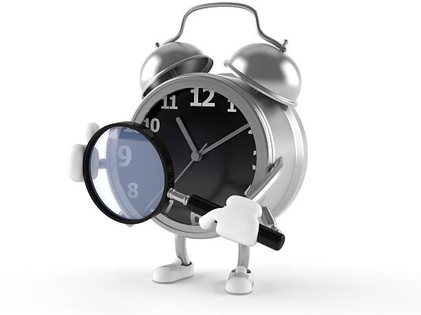 Alarm clock picture id183778563?b=1&k=6&m=183778563&s=612x612&w=0&h=y q4auevddjral8vpxhicbezbwq9n0o1ey2brdobeu4=