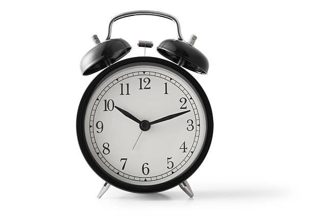 alarm clock - alarm clock stock photos and pictures