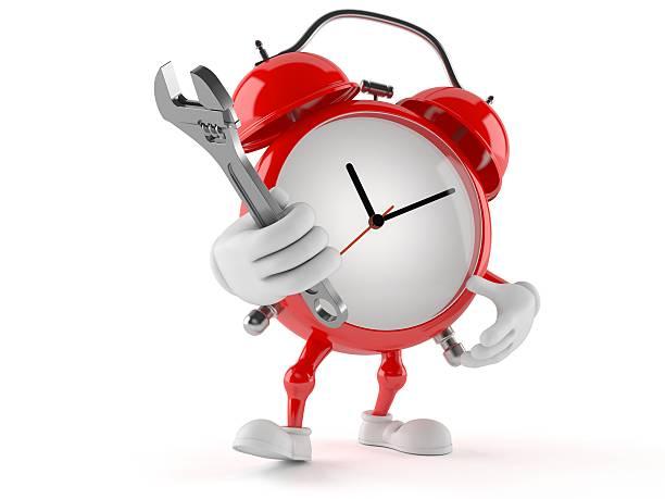 Alarm clock picture id509657387?b=1&k=6&m=509657387&s=612x612&w=0&h=qt na5w1zzdg opoz9f5ej jixzvmtiq60kbaofactw=