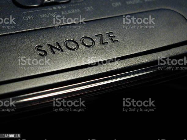 Alarm snooze picture id115455115?b=1&k=6&m=115455115&s=612x612&h=h2kged4b17s1doc2oq mqhd9nhi5fribcpyuag35hto=