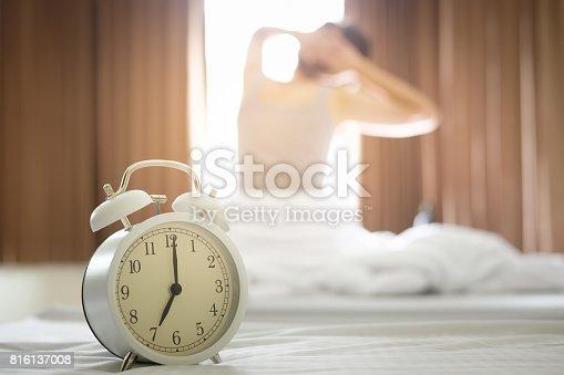 istock alarmclock 816137008