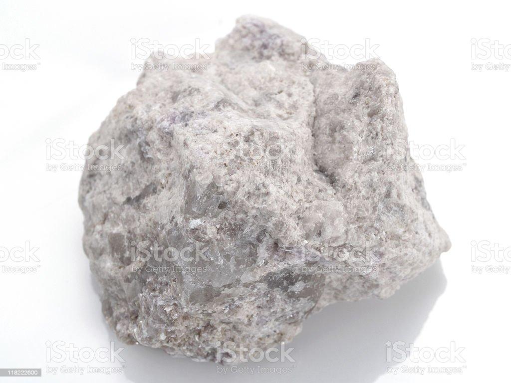 albite stock photo