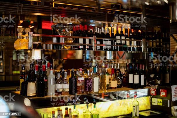 Alcohol behind the bar counter picture id1129343516?b=1&k=6&m=1129343516&s=612x612&h=lu7qteujhxo9n3lk t52lf29kkoicp06umrgjhduewi=
