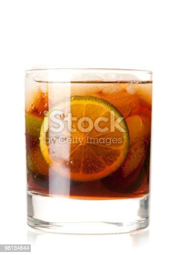 알코올 칵테일 컬레션쿠바 리브레 0명에 대한 스톡 사진 및 기타 이미지