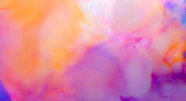 Alcohol ink artwork abstract pink orange blue purple picture id1138944418?b=1&k=6&m=1138944418&s=612x612&w=0&h=yoerclswymctl0u mfoswurcvthjasecolb85aupruk=