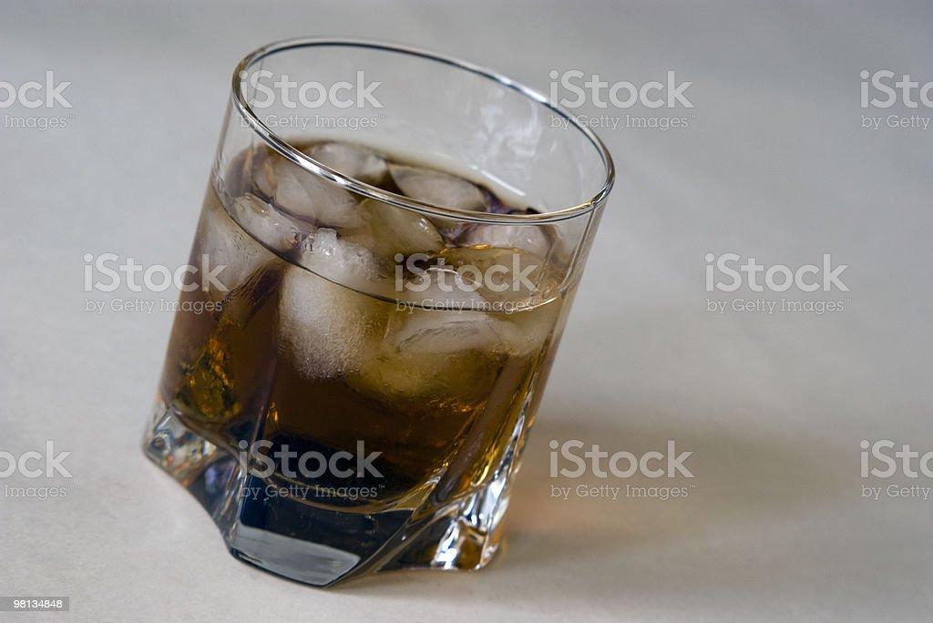 알코올 royalty-free 스톡 사진